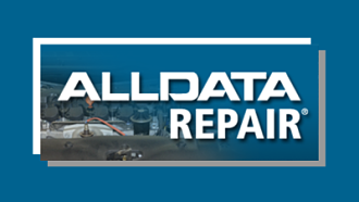 AllData Repair opt 1
