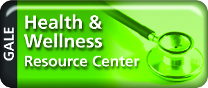 health wellness rc logo