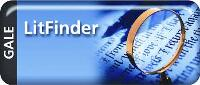 litfinder button website